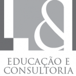 Profile photo of L&I Educação